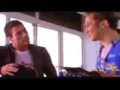 il confessionale 1998 v video