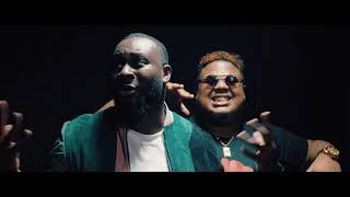 Abou Debeing feat Naza - Obligé (Clip Officiel)