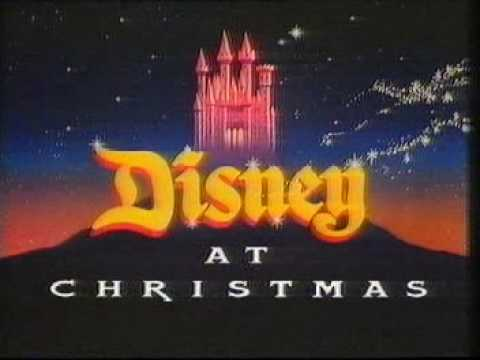 Scottish TV Junction Christmas Eve Afternoon 1993 - Part 2