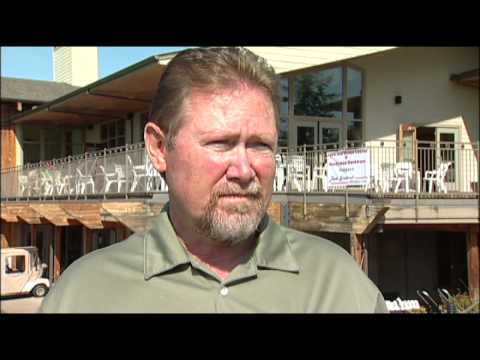 JBF Foundation President Dennis Dietrich Discusses 8th Annual Golf Outing