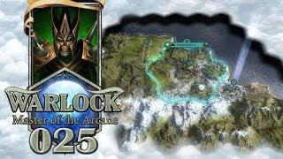 Play 'N TalkAbout - Warlock #025 - Zivildienst Zwei [720p] [deutsch]