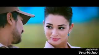 Thillu mullu pannala    Gethu    Tamil Whatsapp St