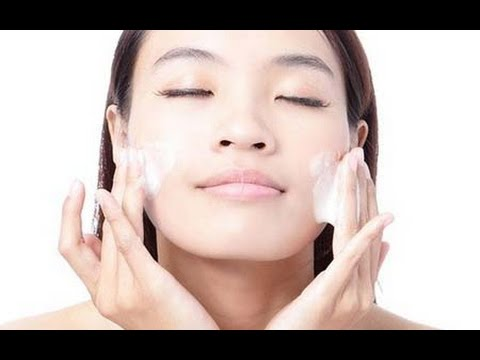 Natural Treatments and Remedies for Dry Skin