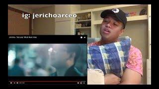 OKS LANG - John Roa (Official Music Video) *REACTION*