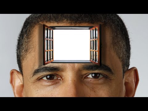 Think You Understand Obama? You Don't, But You Will After Watching This