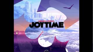Marshmello – Joytime (2016)