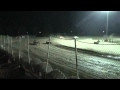 Orland Raceway Mini Truck A Main Sept 4.wmv
