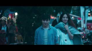 Gọi Tên Nỗi Đau - Nam Em | Phim Ngắn Tình Cảm 2018