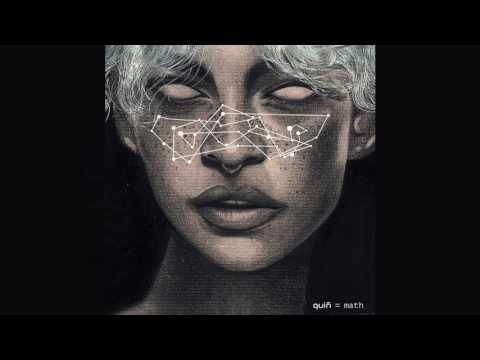 QUIÑ - MATH (Official Audio)