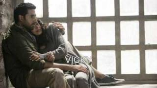 Love Game - Maine Yeh Kab Socha Tha -Game (2011) Hindi Movie Full Song