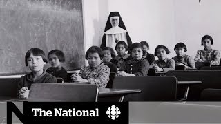 The National for August 15, 2018 — B.C. Wildfires, Humboldt Broncos Fund, Mary Pratt