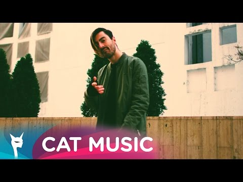 Robert Toma - Cum Traieste Lumea Buna (Official Video)
