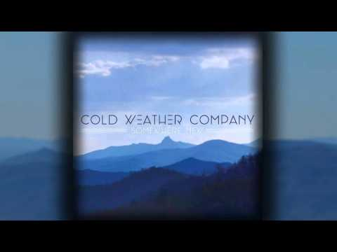 Cold Weather Company - Tumbling