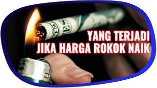 download lagu 5 Hal Yang Akan Terjadi Jika Harga Rokok Naik gratis