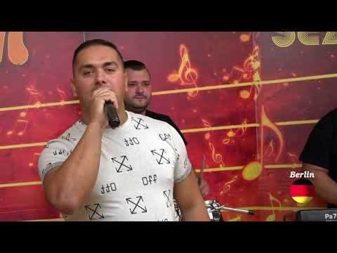 Denis Malezic - Sve su zene oko mene - Sezam produkcija (Tv Sezam 2020)