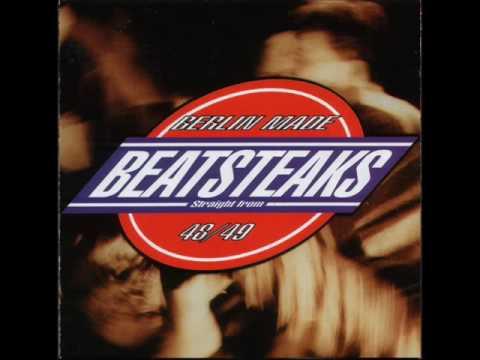 Beatsteaks - 4849