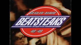 Watch Beatsteaks 4849 video