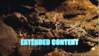Lost (TV Series 2004--2010) - IMDb.mp4