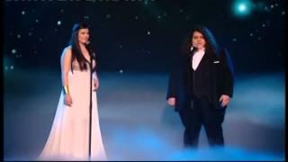 Jonathan & Charlotte Video - Jonathan and Charlotte - The Prayer