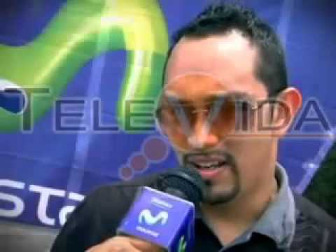 Movimoto   Movistar Guatemala