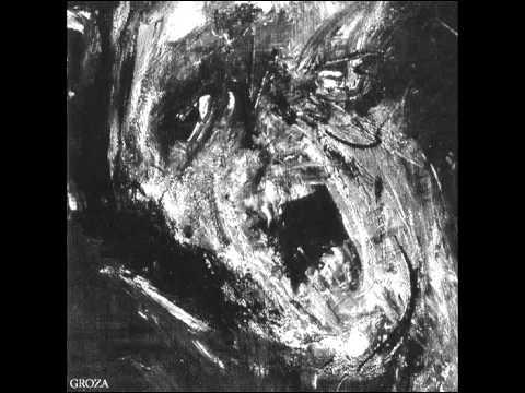 Mgla - Groza Iv