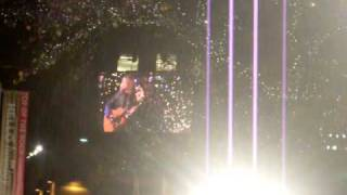 Watch Jo Dee Messina Sleigh Ride video