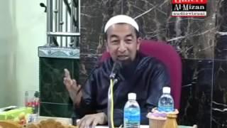 Kuliah Terbaru Lawak Giler  Tak Kering GUSI Oleh Ustaz Azhar Idrus Big Boh LIVE Di Youtube Malaysia