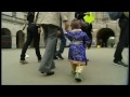 Guinness World Records 2011 Shortest Man Announced