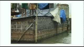 Flooding in Bangladesh: Causes, Impacts and Management (Preview)