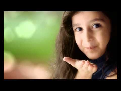 Rasna Commercial, I Love you Rasna