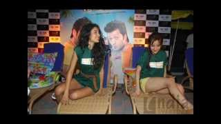 Malamaal Weekly 2 - 6 bollywood Movies sequel to comeback in 2012