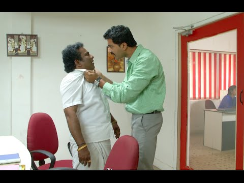 Deivamagal Episode 548, 17/02/15