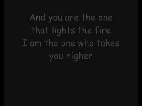 Akcent -Thats My Name (Lyrics)