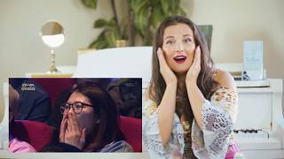 Vocal Coach Reacts to So Hyang - You Raise Me Up - (Immortal Songs 2)