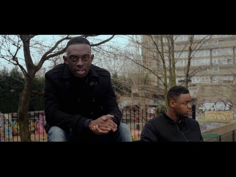 Incisive ft YJ : Everythings Alright (Official Video)