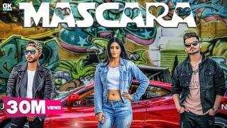 Mascara Song  Niel Ft Neetu Bhalla  Latest Punjabi