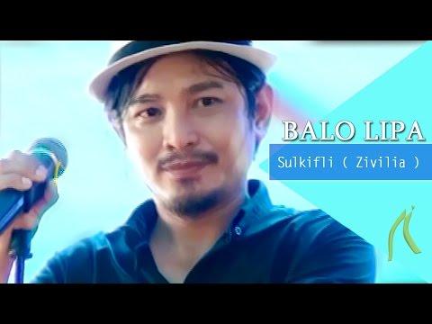 Sulkifli ( ZIVILIA ) Bernyanyi Lagu Bugis - Balo Lipa