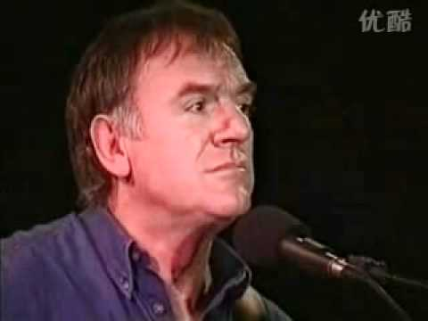 Ralph McTell   The Setting