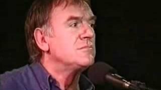 Vídeo 34 de Ralph Mctell