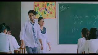 En Uyie Tamil Album Song 💕 Valentine