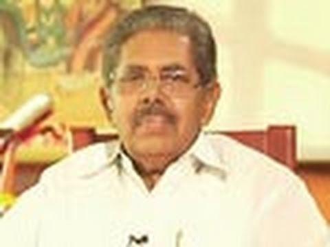 Will not let Air India go away: Vayalar Ravi