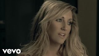 Клип Lee Ann Womack - I May Hate Myself In The Morning