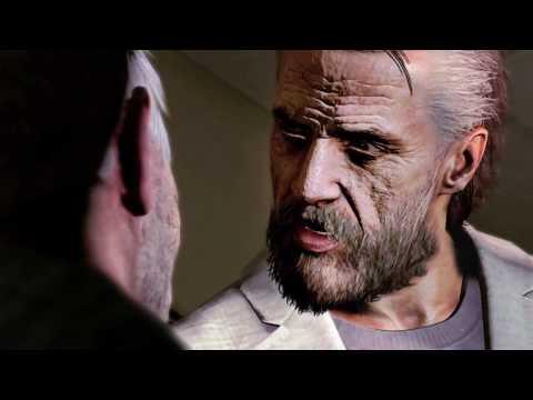 Call of Duty: Black Ops 2 — Враг [Русский трейлер HD]