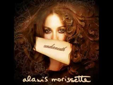 Alanis Morissette - 20