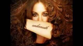 Watch Alanis Morissette 2020 video