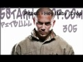 Pitbull ft. T-Pain - Hey Baby (Drop It To The Floor)(Mike Cole RMX)