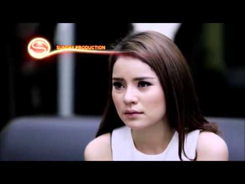 Cambodia Music Video Love of Lovers (Khmer Song)
