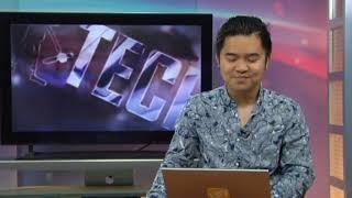 TIN TUC CONG NGHE MOI NHAT ANH TUAN 2018 05 24 #77 Part 1 2