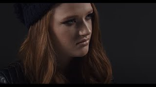 """Too Good At Goodbyes"" Sam Smith - Liddy Clark Cover"