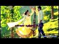 மனதை தொட்ட பாடல் வரிகள்   Tamil love song   Whats app status video